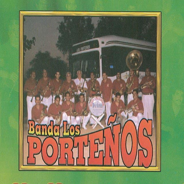 Banda Los Portenos