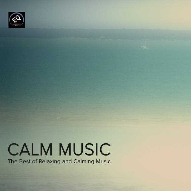 Calm Music Ensemble