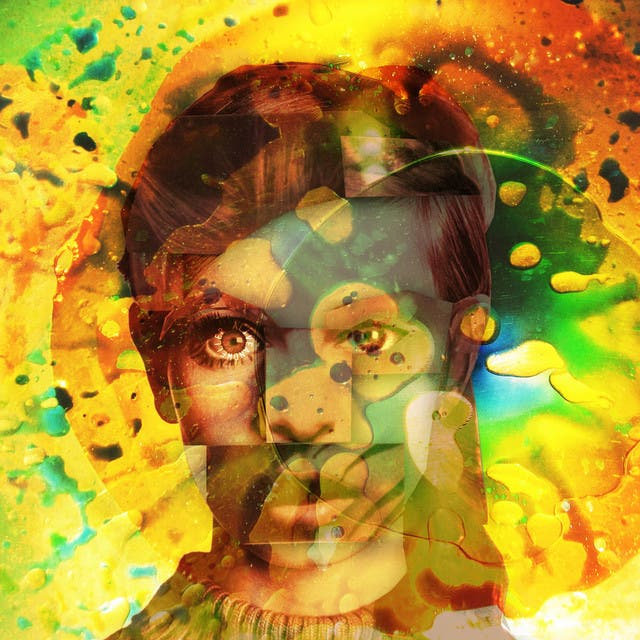 Gavin Shea image