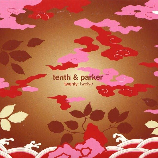 Tenth & Parker