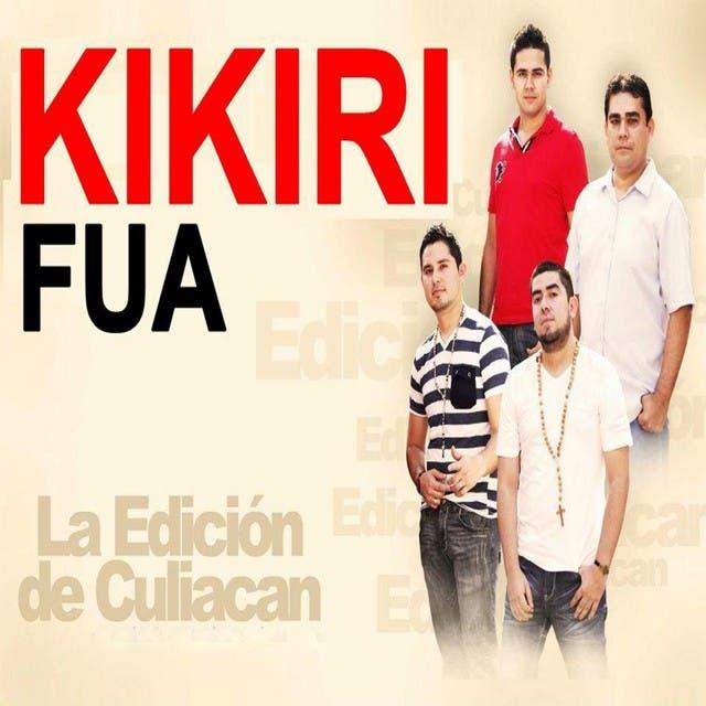 Kikiri Fua