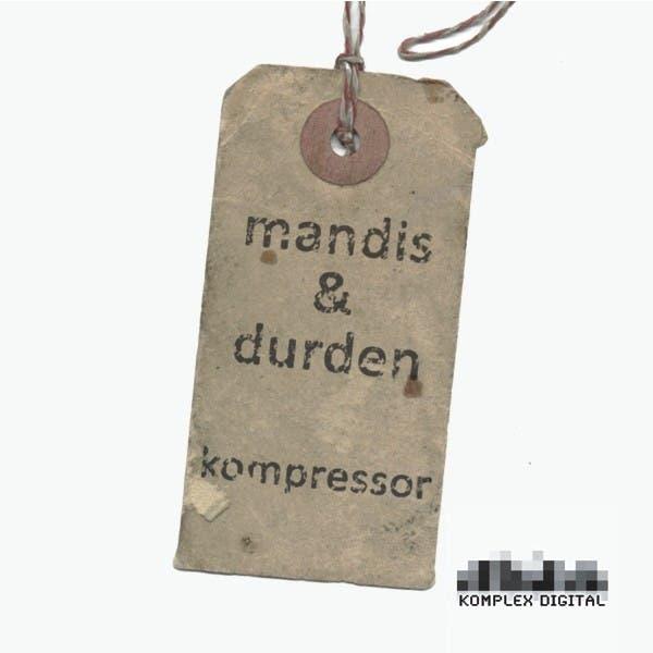 Mandis & Durden