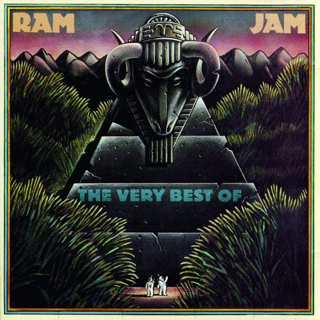 Ram Jam image