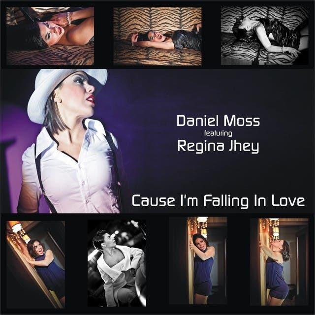 Daniel Moss