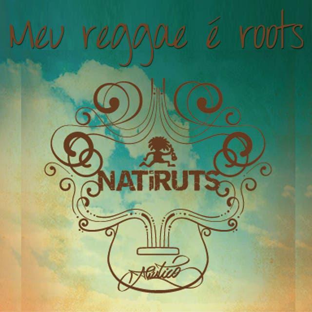 Meu Reggae é Roots