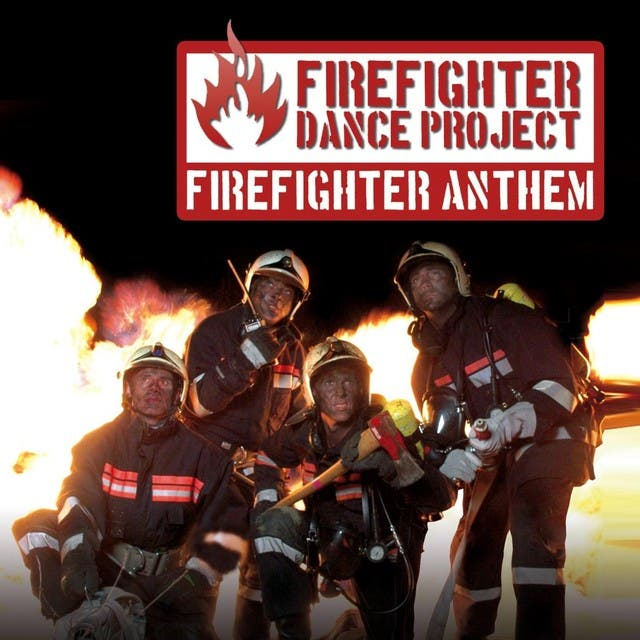 Firefighter Dance Project