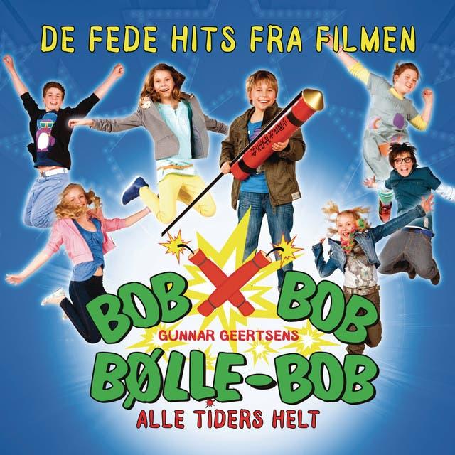 Bølle-Bob