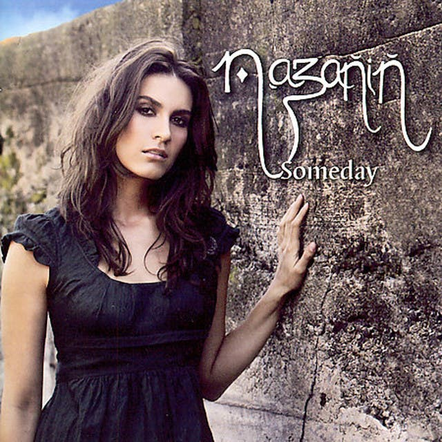 Nazanin image
