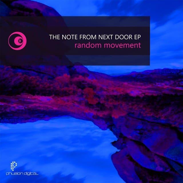 The Note From Next Door