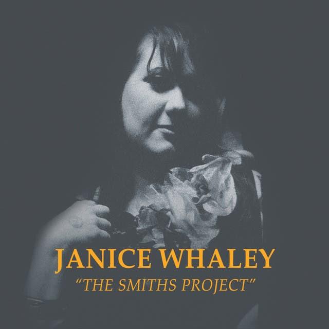Janice Whaley