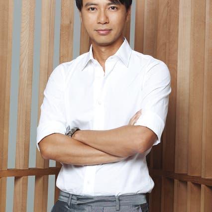 Kong Ming Deng
