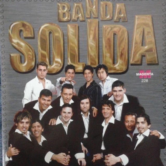 Banda Solida