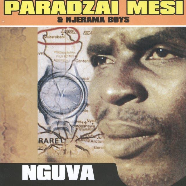 Paradzai Mesi & Njerama Boys