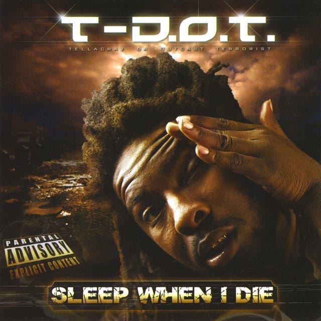 T-DOT