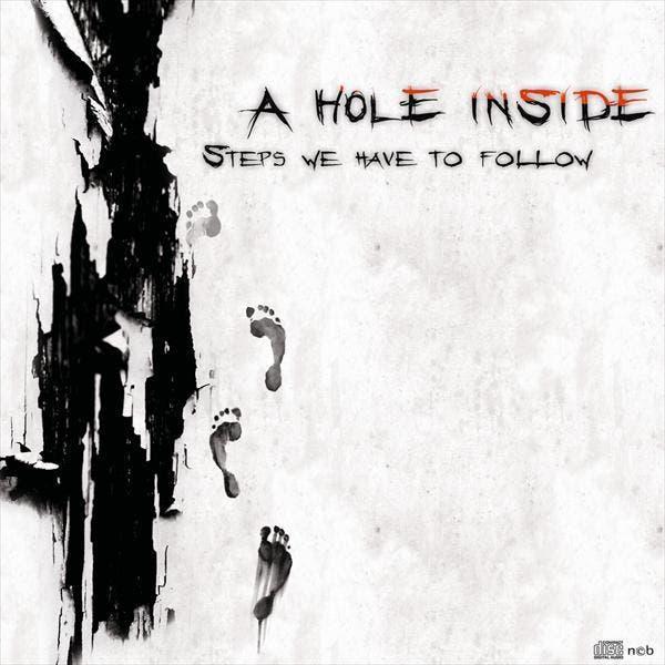 A Hole Inside image