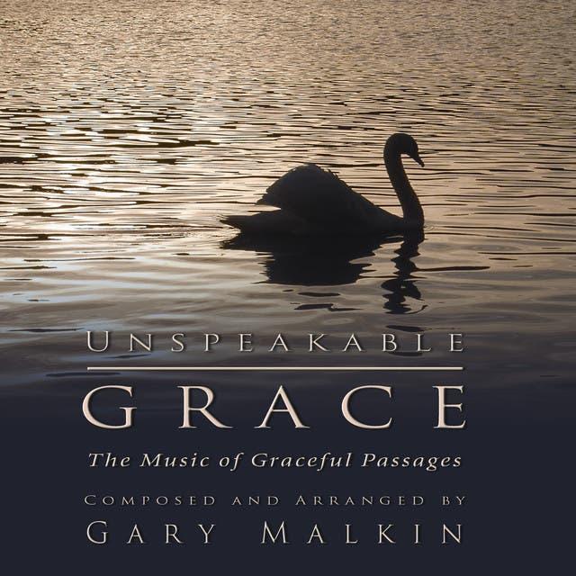 Gary Malkin image