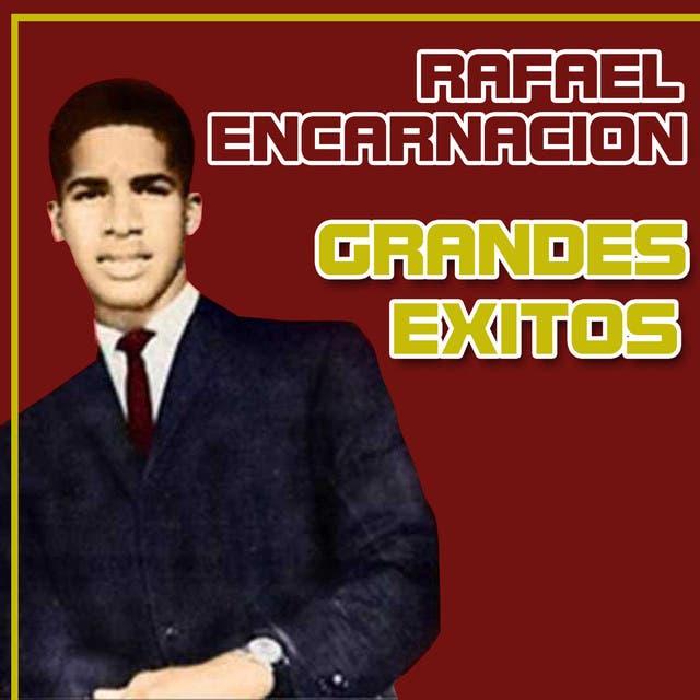 Rafael Encarnación