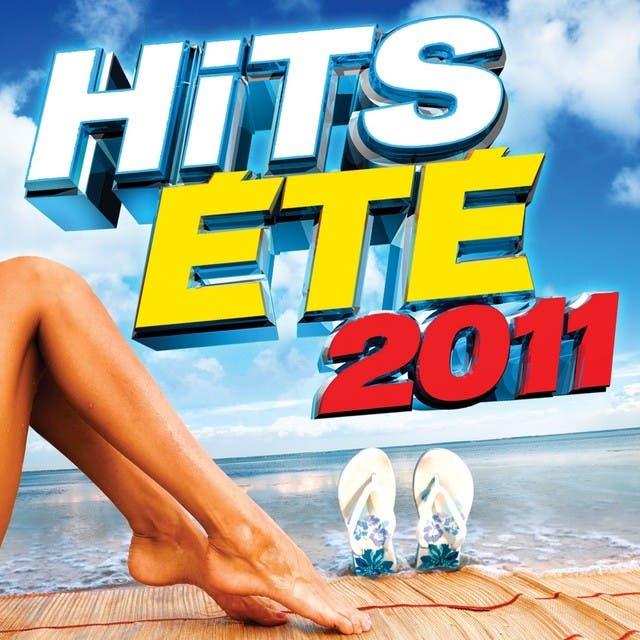 Hits été 2011