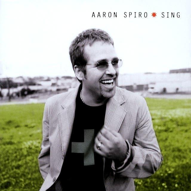 Aaron Spiro image