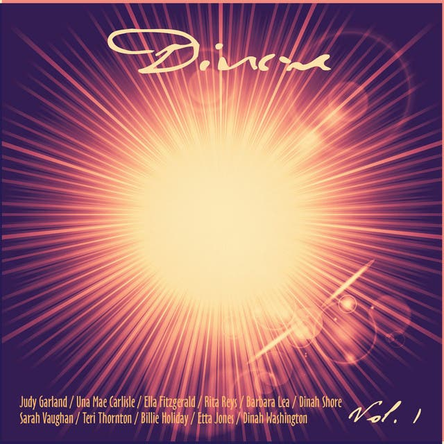 Divas, Vol. 2 (Remastered)