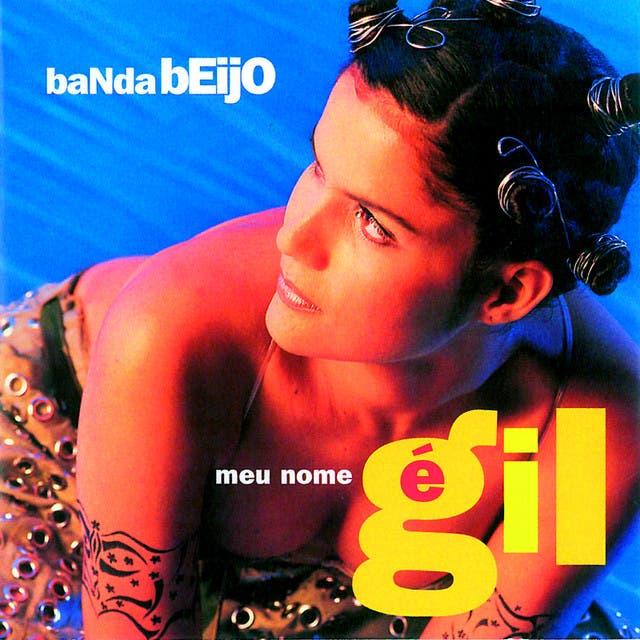 Meu Nome É Gil