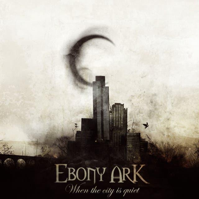 Ebony Ark image