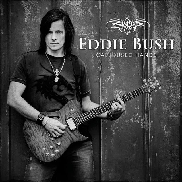 Eddie Bush image
