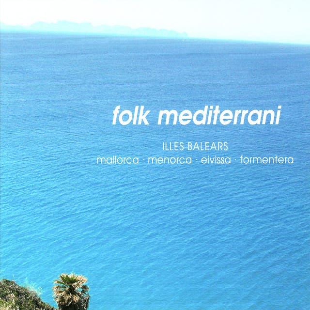Folk Mediterrani