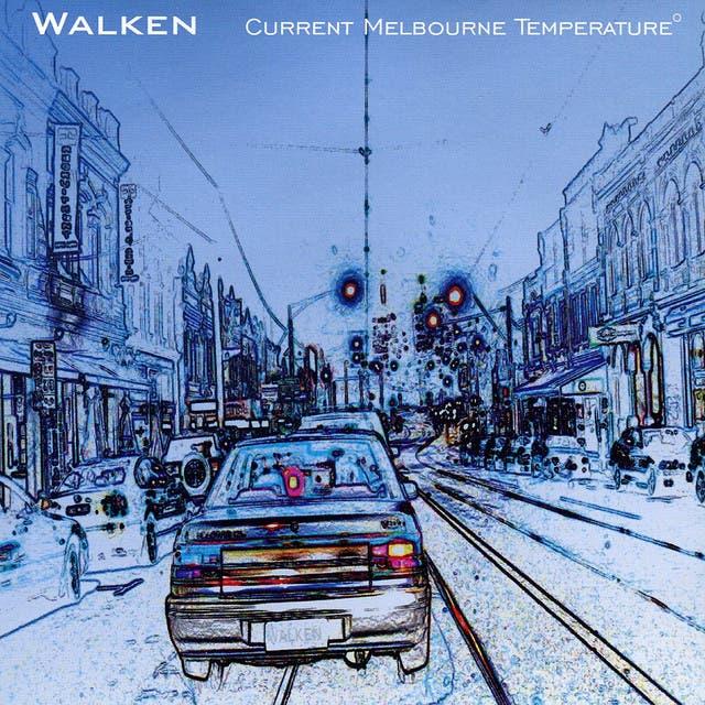 Walken image