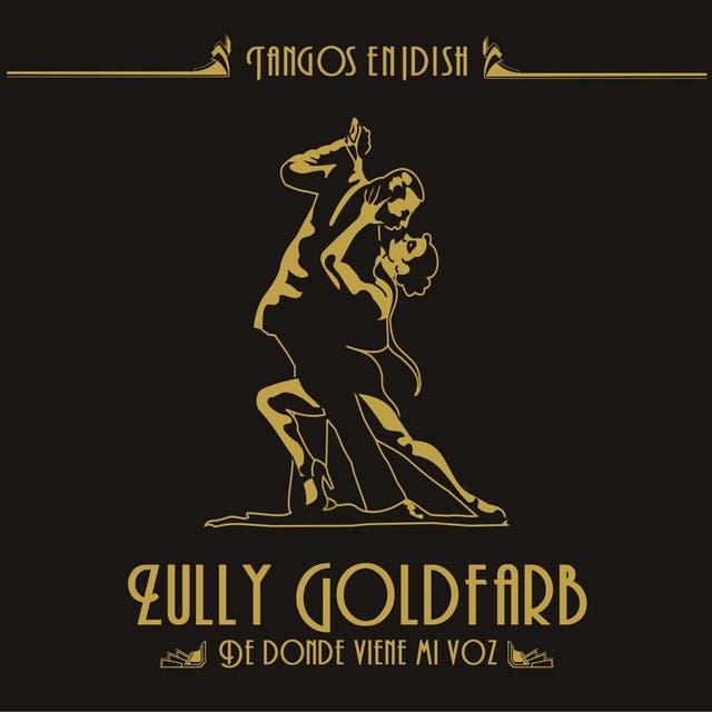 Zully Goldfarb