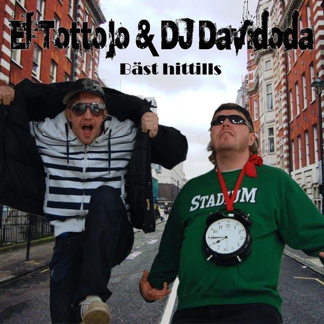El Tottojo&Dj Davidoda