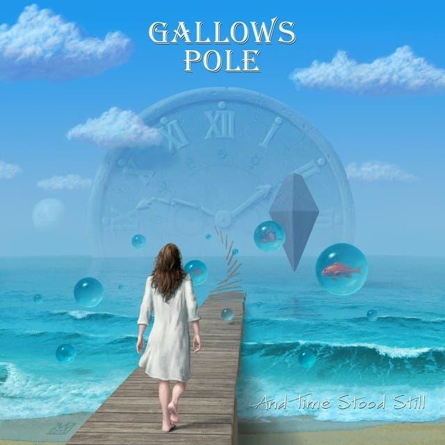 Gallows Pole image