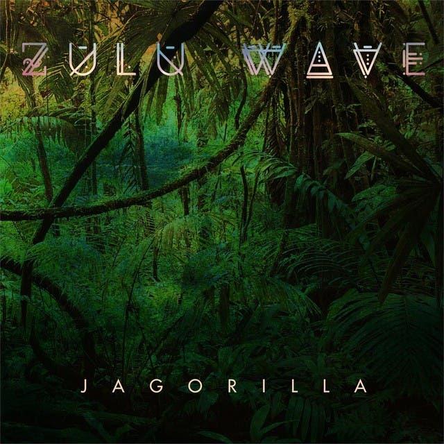 Zulu Wave