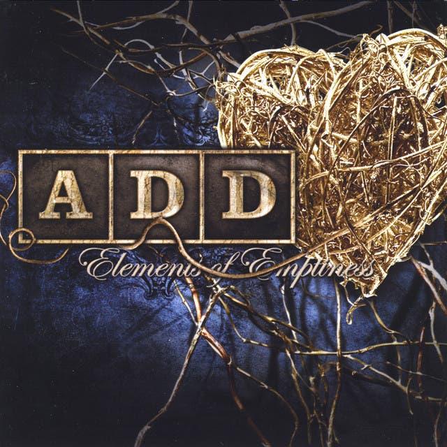 A.D.D. image