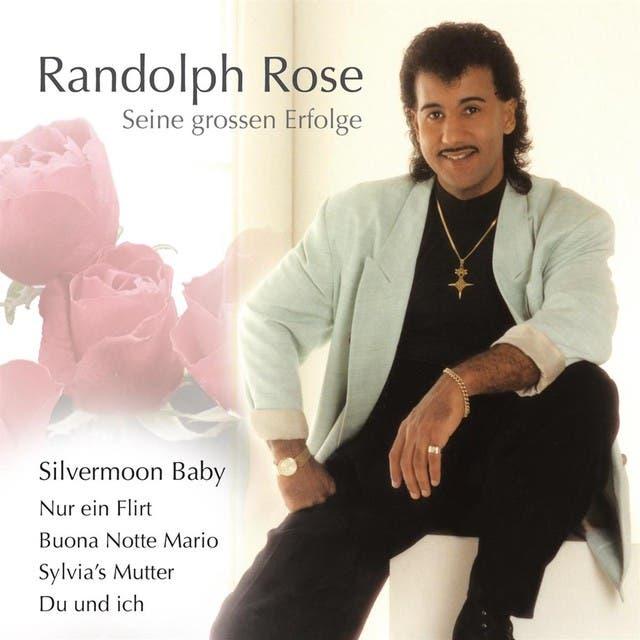 Randolph Rose