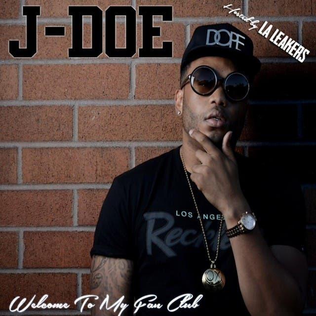 J-Doe image