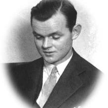 Lawrence Tibbett
