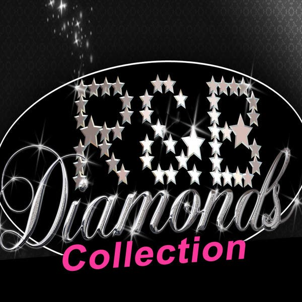 R & B Diamonds Collection