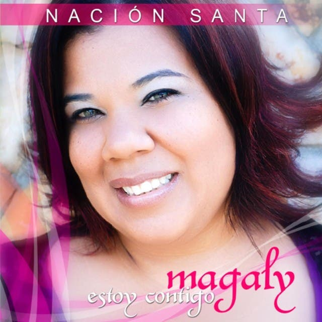 Magaly Nacion Santa