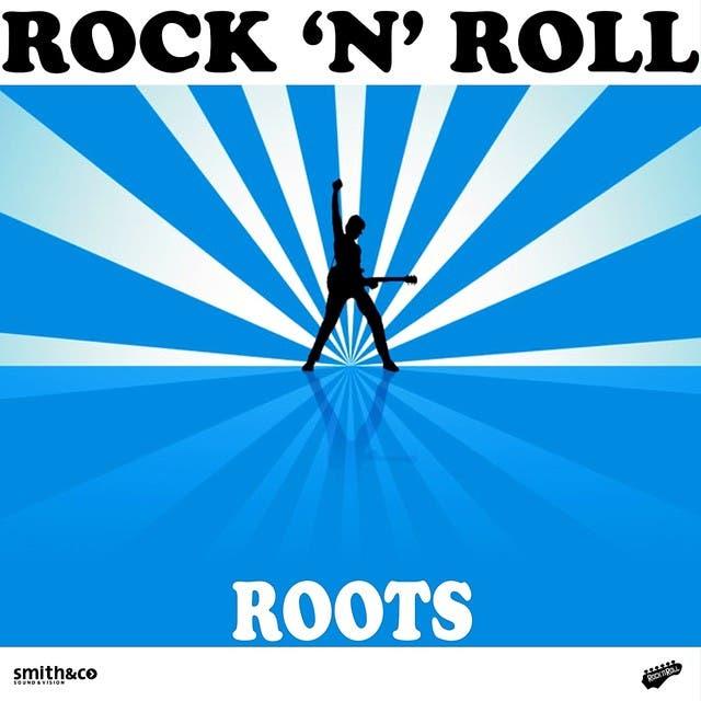 Rock 'n' Roll - Roots