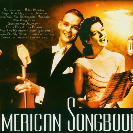 American Songbook