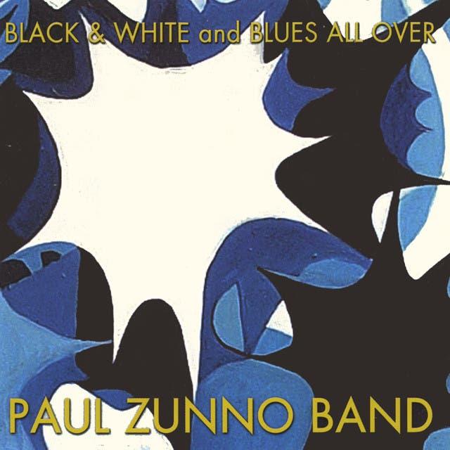 Paul Zunno Band