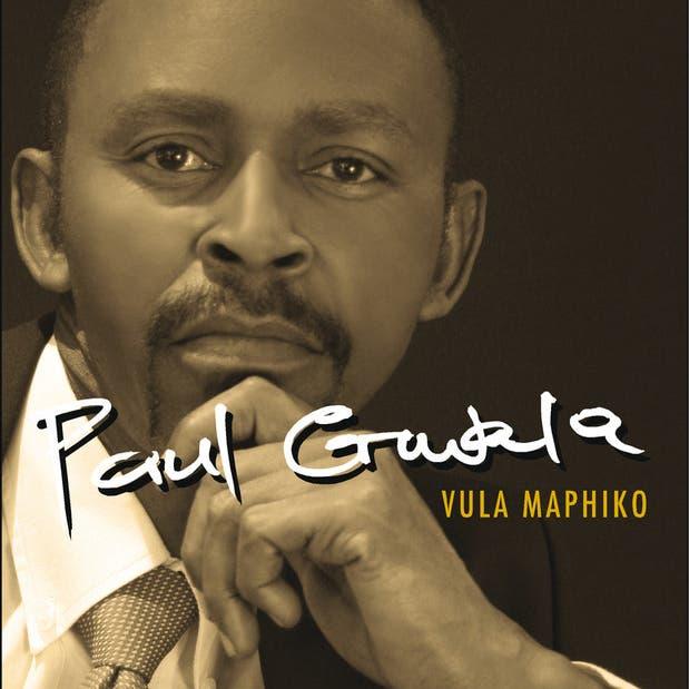 Paul Gwala