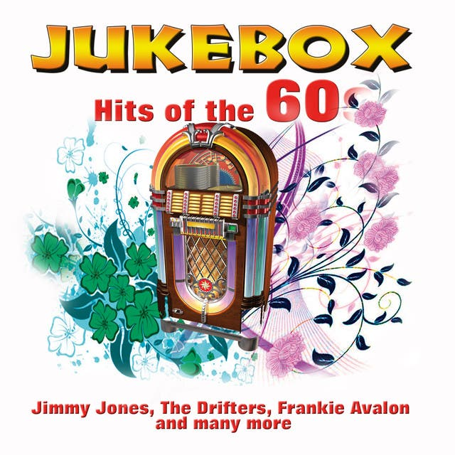 Jukebox Hits Of The 60s