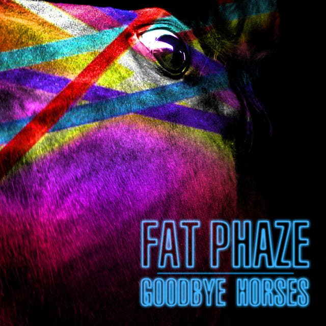 Fat Phaze