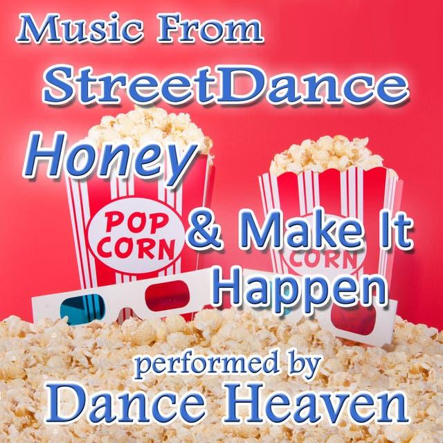 Dance Heaven
