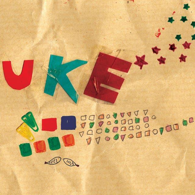 Uke image