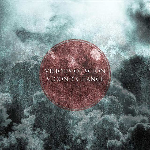 Visions Of Scion