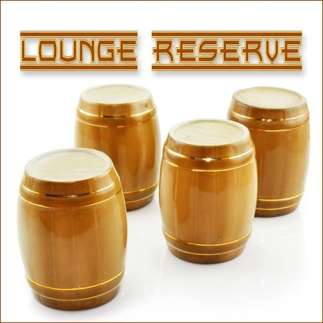 Lounge Reserve