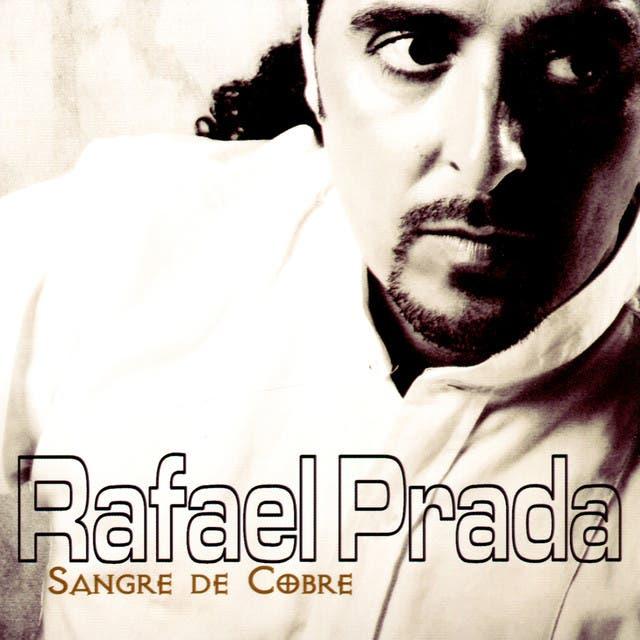 Rafael Prada